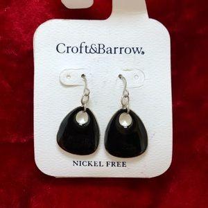 croft & barrow
